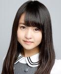 N46 Ito Marika Inochi