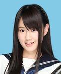 Suzuki Mariya AKB48 2010