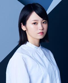 2018 Ambivalent Imaizumi Yui