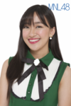 2019 Mar MNL48 Maria Jamie Beatrice Alberto