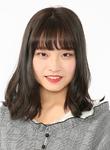 Iriuchijima Sayaka SKE48 Audition