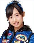 Oguri Yui Team 8 2016