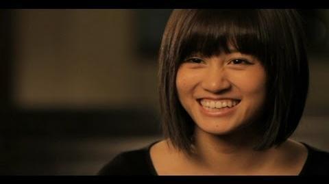 【予告】「DOCUMENTARY of AKB48 Show must go on」 AKB48 公式-2
