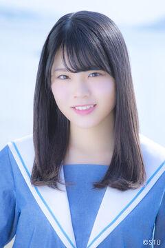 2018 STU48 Yano Honoka