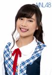 2019 July MNL48 Chelsey Yssacky Bautista