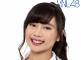 Chelsey Yssacky Bautista