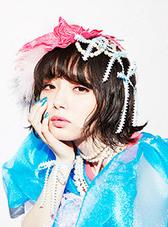 Ichikawa Miori Profile 2018 Cut