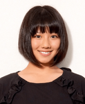 Keyakizaka46 Watanabe Miho Audition