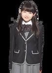 NogiKoi Ito Marika