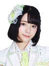 TeamG Zhou QianYu 2016