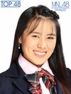 2018 MNL48 Eunice