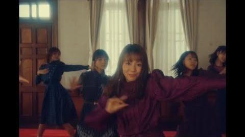 2020 1 15 on sale SKE48 26th.Single c w ジュエルボックス「ストレートな純情」MV(special edit ver