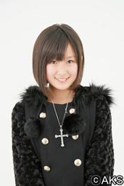 Draft Mizuno Airi 2015