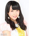 KawamotoSaya2015
