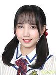 Mo Xin GNZ48 Jan 2020