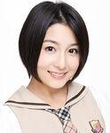 N46 IchikiRena Barrette