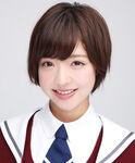 Wada Maaya N46 Ima Hanashitai