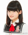 2018 KKS Watanabe Ayusa