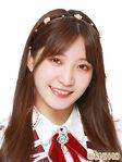 Ma Fan SNH48 June 2018