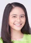 2018 JKT48 Ariella Calista Ichwan