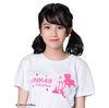 BNK48 RATAH CHINKRAJANGKI 2018