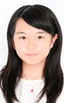 Fukai Negai SKE48 Audition