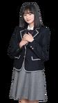 Nogikoi Endo Sakura