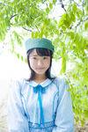 2017 STU48 Kuroiwa Yui