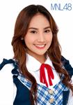 2019 July MNL48 Aubrey Ysabelle Delos Reyes