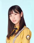 2019 Konna ni Suki Kawata Hina