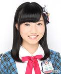 AKB48 Noda Hinano 2016