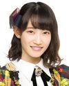 Kurosu Haruka AKB48 2020