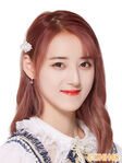 Li YuQian SNH48 July 2019