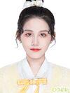 Liu QianQian GNZ48 June 2020