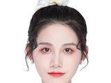 Liu QianQian