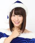 Matsumura Kaori 2015
