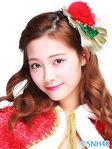 Xu JiaQi SNH48 Dec 2015
