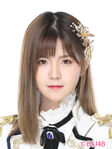 Yang Xin BEJ48 Sept 2018