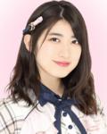 Yoshida Karen Team 8 2019