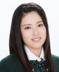 2015 late Saito