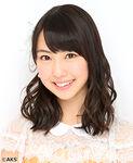 Haruka kumazaki2015