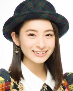 Hasegawa Momoka AKB48 2020