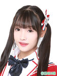 Li JiaEn SNH48 Feb 2017