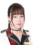 Lin Zhi GNZ48 June 2018