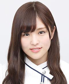N46 Ito Karin 2017