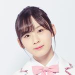 Produce48 Aramaki Misaki