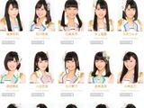 SKE48 8期生