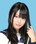 AKB48 Kitahara Rie 2010