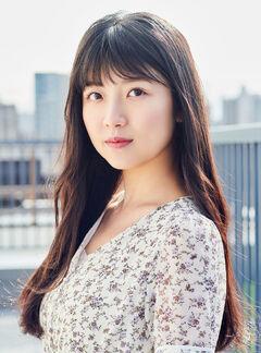 Isohara Kyoka BOX