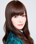 N46 Shiraishi Mai Nandome